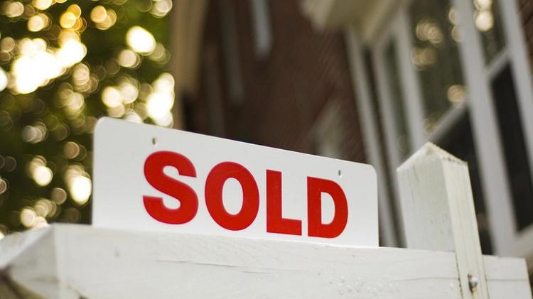 Venezuela, Argentina, Brazil and Colombia top international buyers of South Florida homes