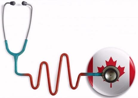 Millones de canadienses pagarán más de 1.000 dólares si Ottawa cambia planes de salud y dental