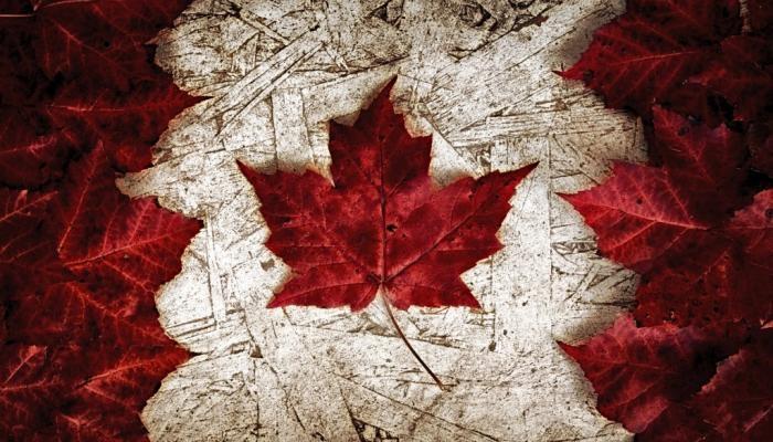 Los empresarios se muestran optimistas con la economía de Canadá en 2017