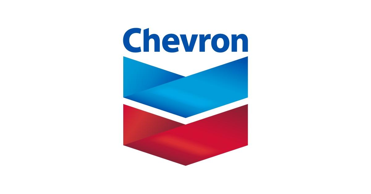 Chevron Slams Canadian Backdoor in $9.5 Billion Pollution Fight