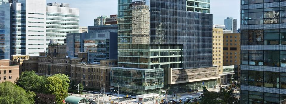 Las startups canadienses abren las puertas a nuevos inmigrantes