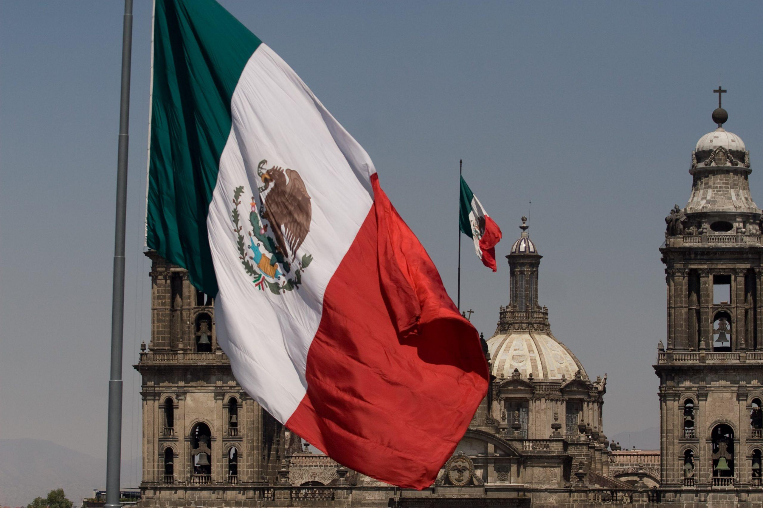 México es una gran oportunidad para Canadá, según un informe del banco HSBC
