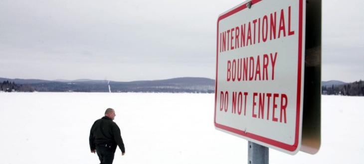La mayoría de canadienses apoya la decisión del gobierno de no aumentar los objetivos de refugiados para 2017