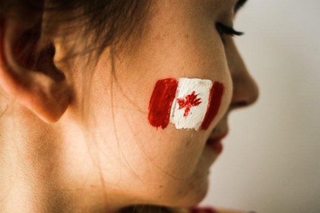 Canadá, el paraíso... desigual para las mujeres
