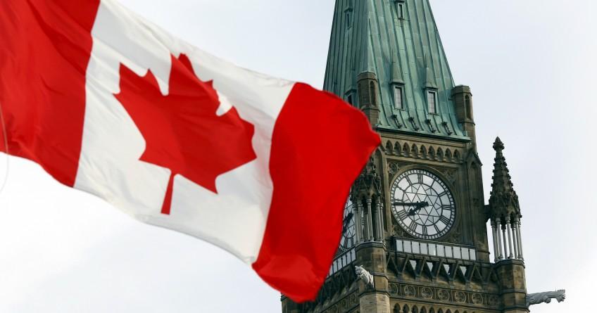 Encuesta: La salud de la democracia canadiense mejora pero crece la incertidumbre