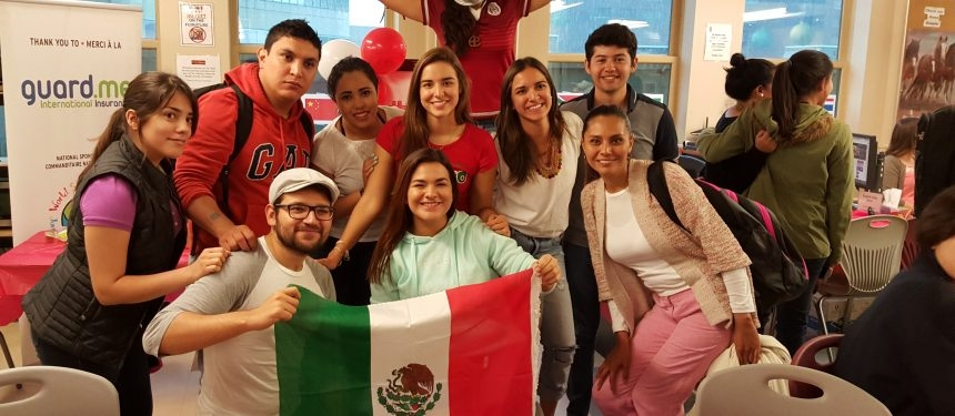 Canadians anticipate rise in demand from Mexico