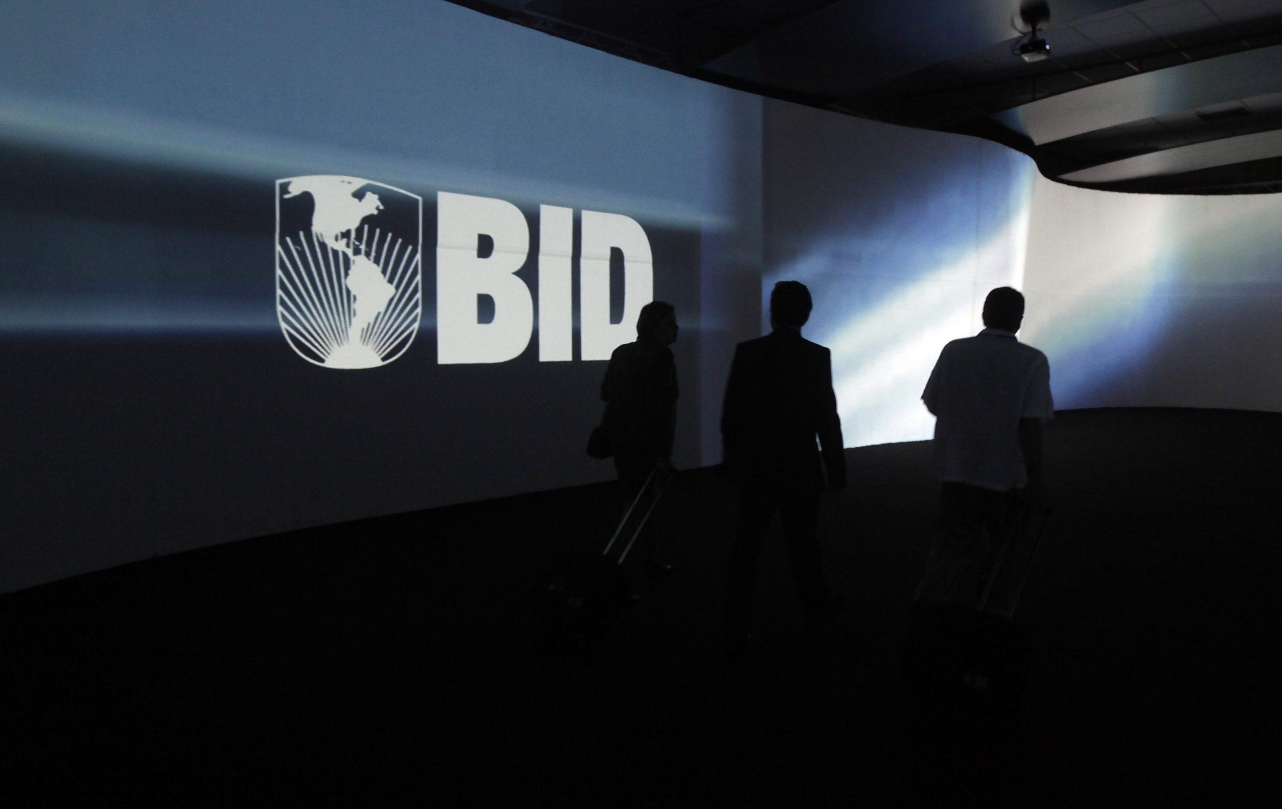 Curso gratuito del BID sobre tratados comerciales en América Latina