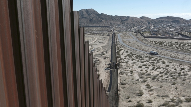 Don Martin: Mexicans deported from U.S. planning to come to Canada