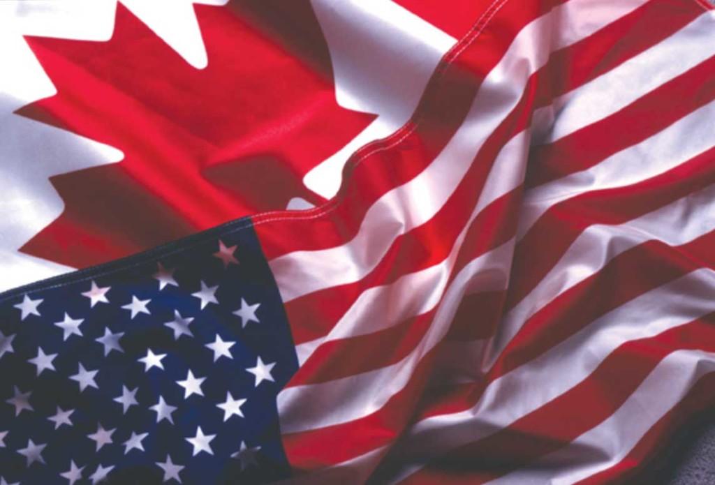 La política de Trump ha abierto una oportunidad de comercialización estratégica para Canadá