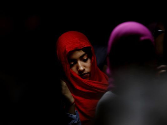 Latinas-musulmanas, un fenómeno creciente en Estados Unidos y Canadá