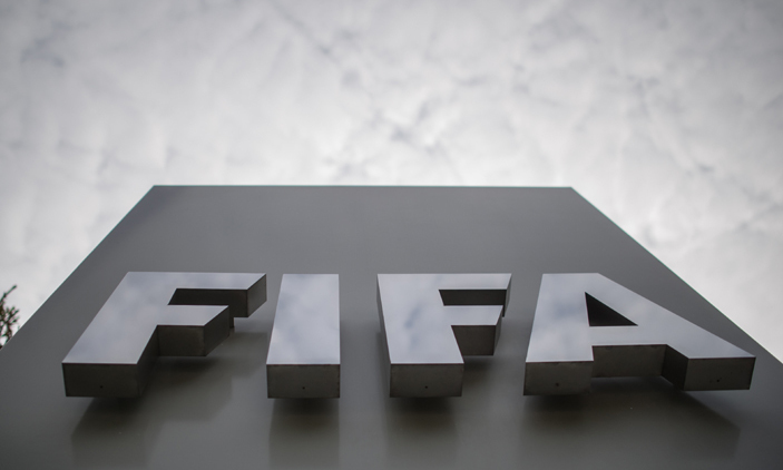 The U.S., Canada and Mexico Want to Host the FIFA World Cup Together