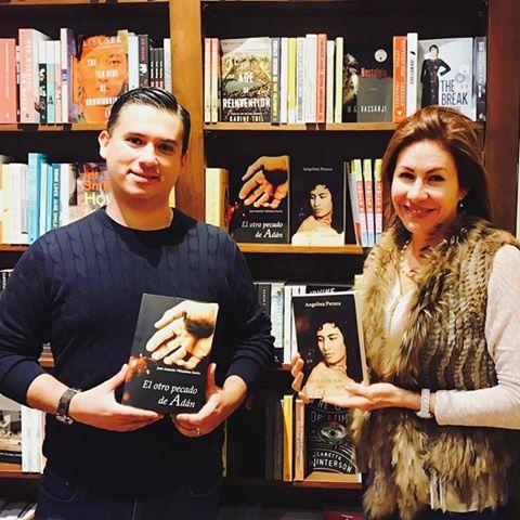 Un encuentro con las letras hispanas en la mejor librería de Toronto
