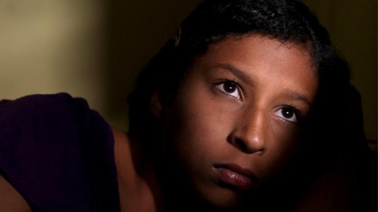 El drama de unos migrantes hondureños en México conmociona el Hot Docs de Toronto