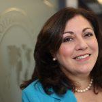 Vilma Filici es presidenta de Filici Palacio Immigration Services.