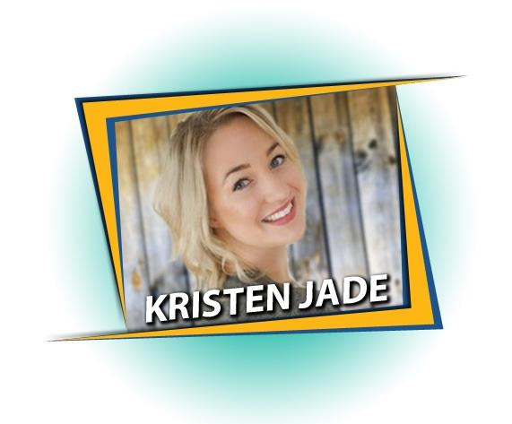 Kristen-Jade