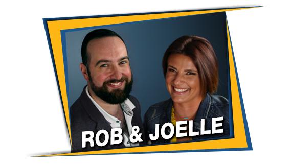 rob-and-joe
