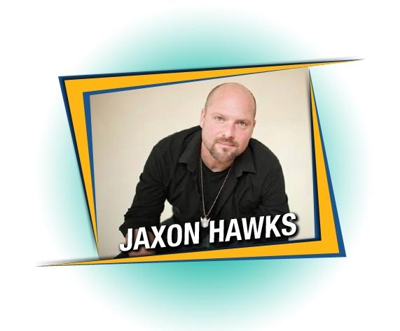 jaXon-Hawks