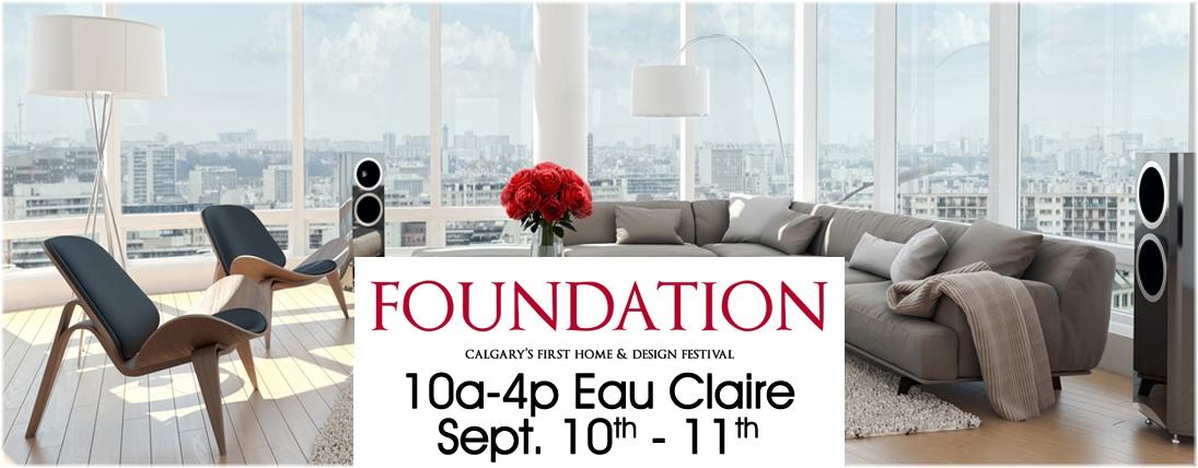 Foundation on 101.5 KooL FM