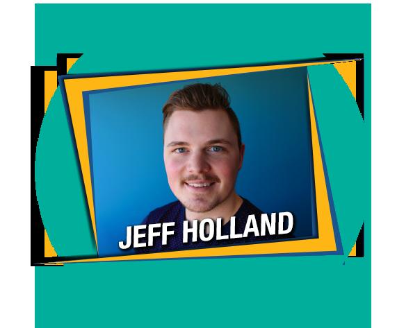 jeff-hollandshape