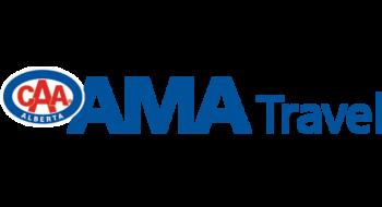 ama-travel
