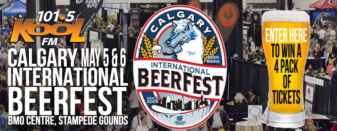 Beerfest – 2017
