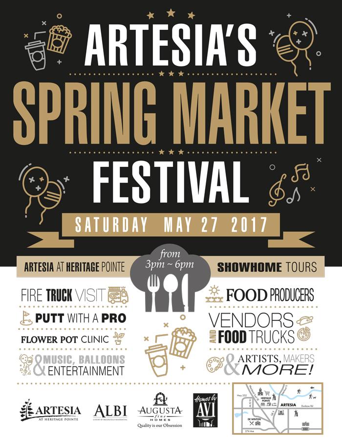 market-at-artesia-handout_apr_20_17-final
