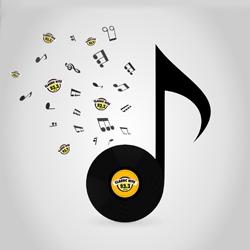 Classic hits Music