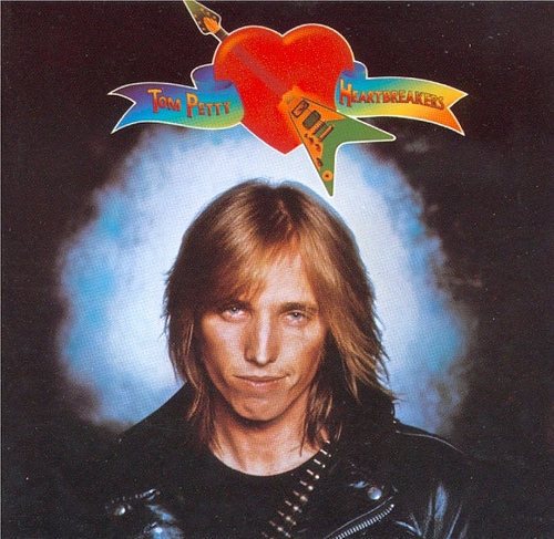 ARTIST OF THE WEEK: Tom Petty