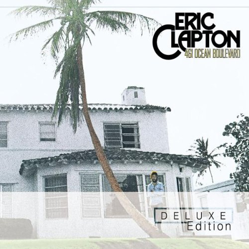 ON THIS DAY IN CLASSIC HITS MUSIC HISTORY ft. Eric Clapton