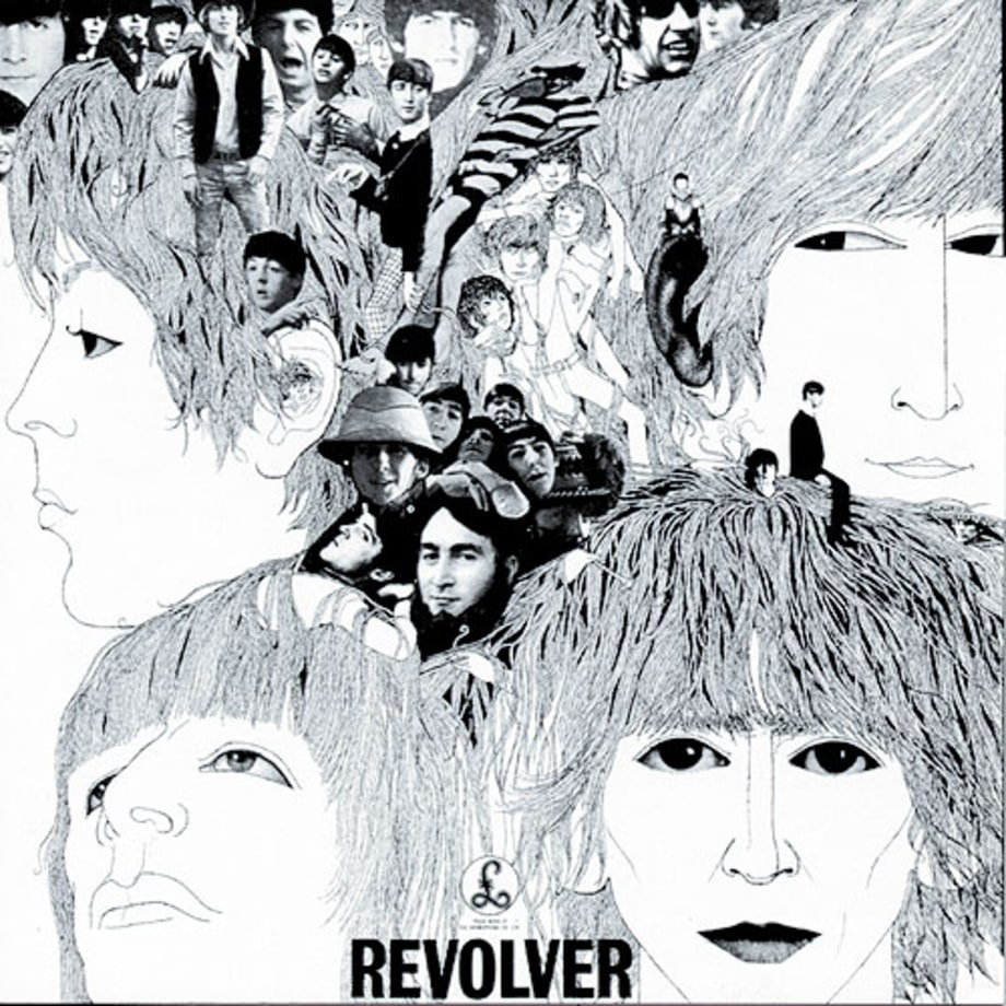 ON THIS DAY IN CLASSIC HITS MUSIC HISTORY ft. The Beatles