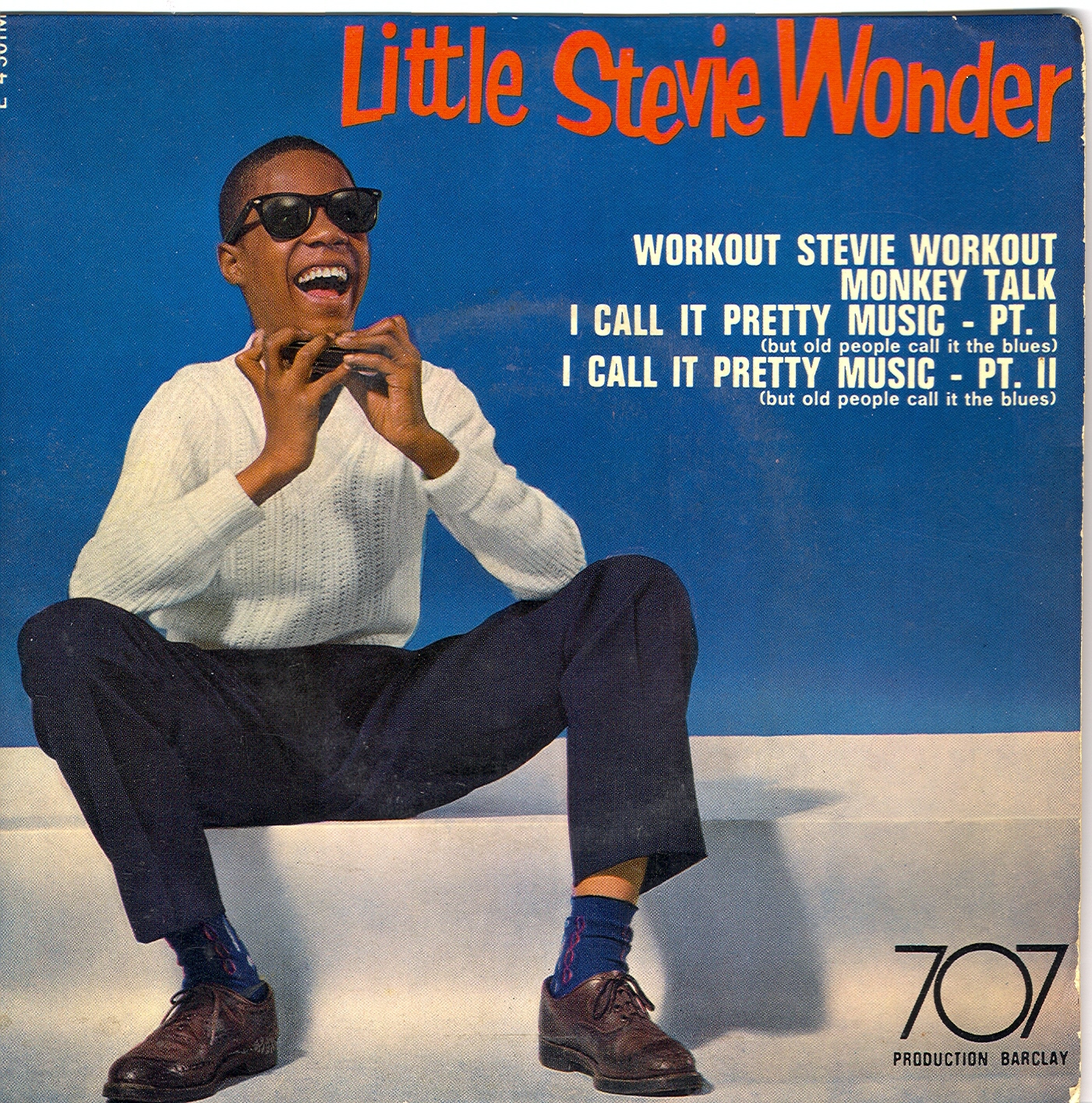 ON THIS DAY IN CLASSIC HITS MUSIC HISTORY ft. Stevie Wonder