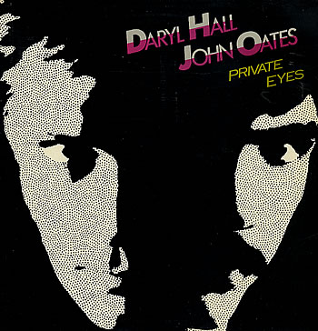 ON THIS DAY IN MUSIC HISTORY Ft. Hall & Oates