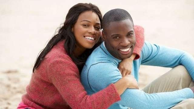 Ten ways to find a faithful guy