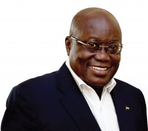 11 Heads of State to witness Akufo-Addo's inauguration