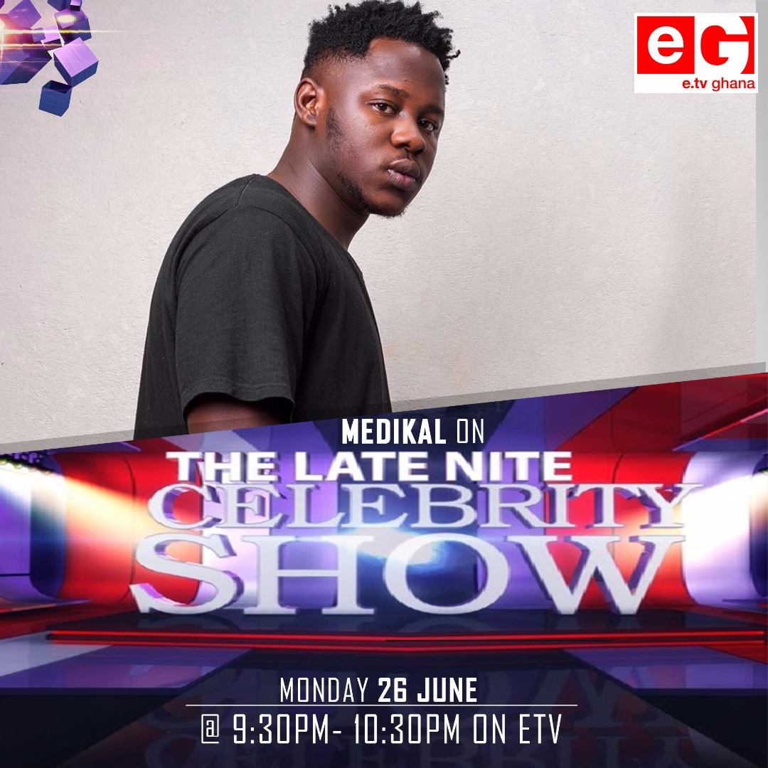 medikal-latenite