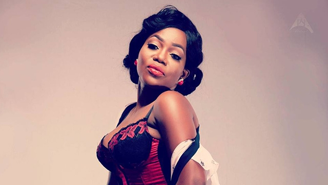 Christianity is Idol Worship – Mzbel