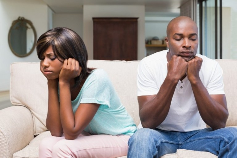Lifestyle: Your ex partner is not your friend - Counsellor Adofoli
