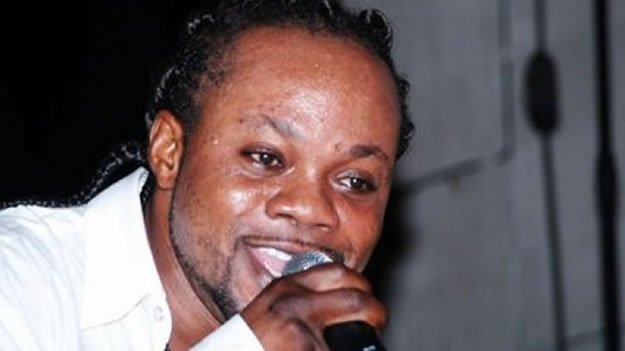Daddy Lumba previews another Akufo-Addo campaign song