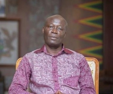 Muntari, Kevin-Boateng deserve second chance – Nii Lante