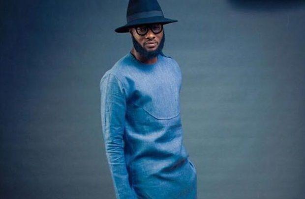 I don't bonk models - Prince Ibrahim