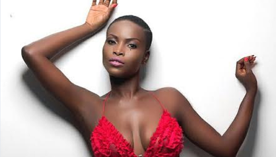 S3x Is Killing Modelling Industry- Aisha Med