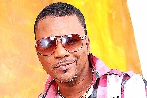 Dumsor drove me away from Ghana – Slim Buster