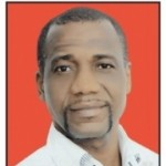 Jocob Osei Yeboah