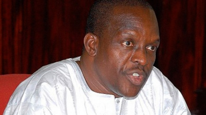 We'll cause financial loss to the State if we fail to pass RTI Bill into law – Bagbin