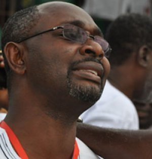 Woyome debt hits Gh¢167 million