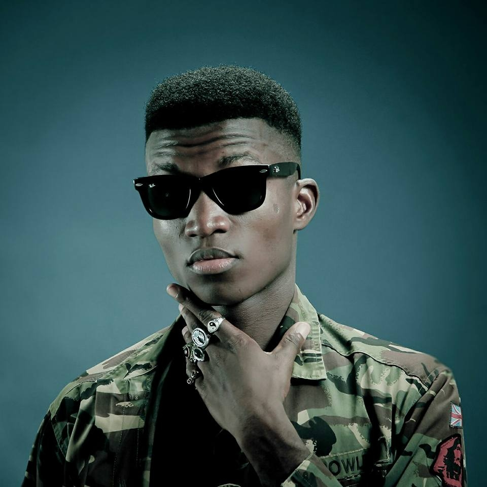 Kofi Kinaata Answers Why He Has Stopped Rapping These Days