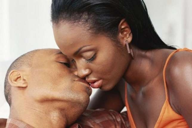 4 awkward s*x positions you don't want to try