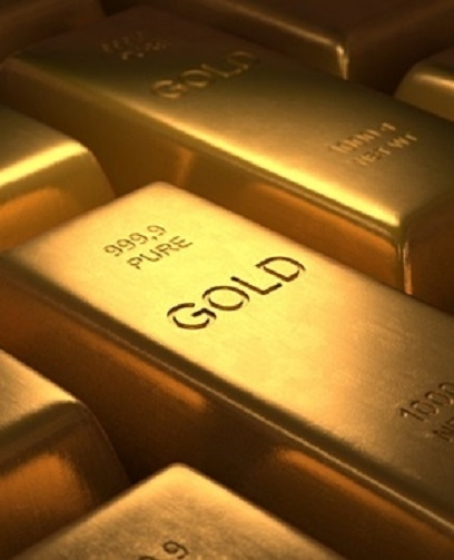 Plane carrying gold crashes in southern Zimbabwe