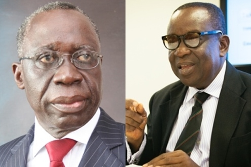 Kan Dapaah, Osafo Maafo, others face vetting committee today