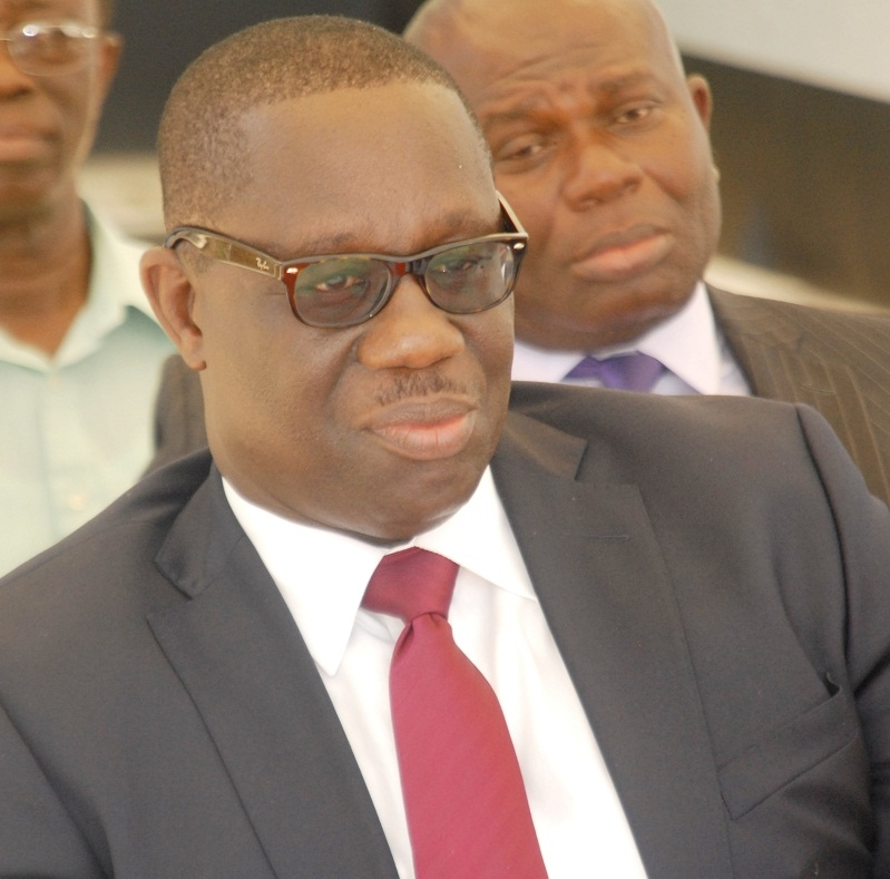SSNIT boss kicked out